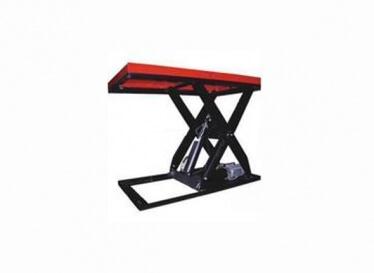 Подъемный стол Lema LM NY-200