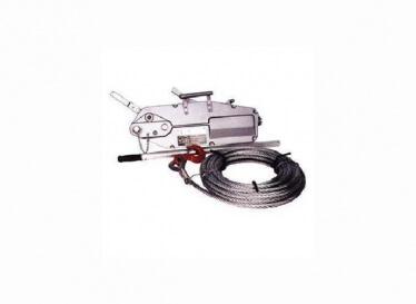 Монтажно-тяговый механизм (МТМ) Lema LMT-1620W
