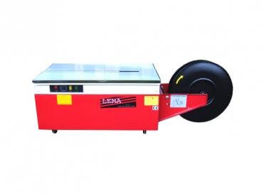 Стол упаковочный Lema LMU-S33
